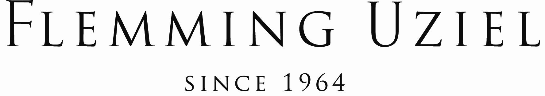 FlemmingUziel_logo