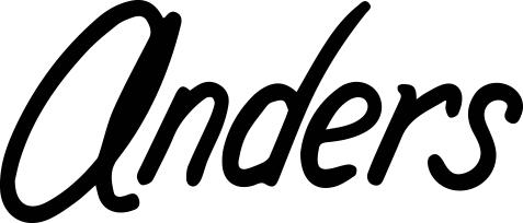 Ateljé Anders
